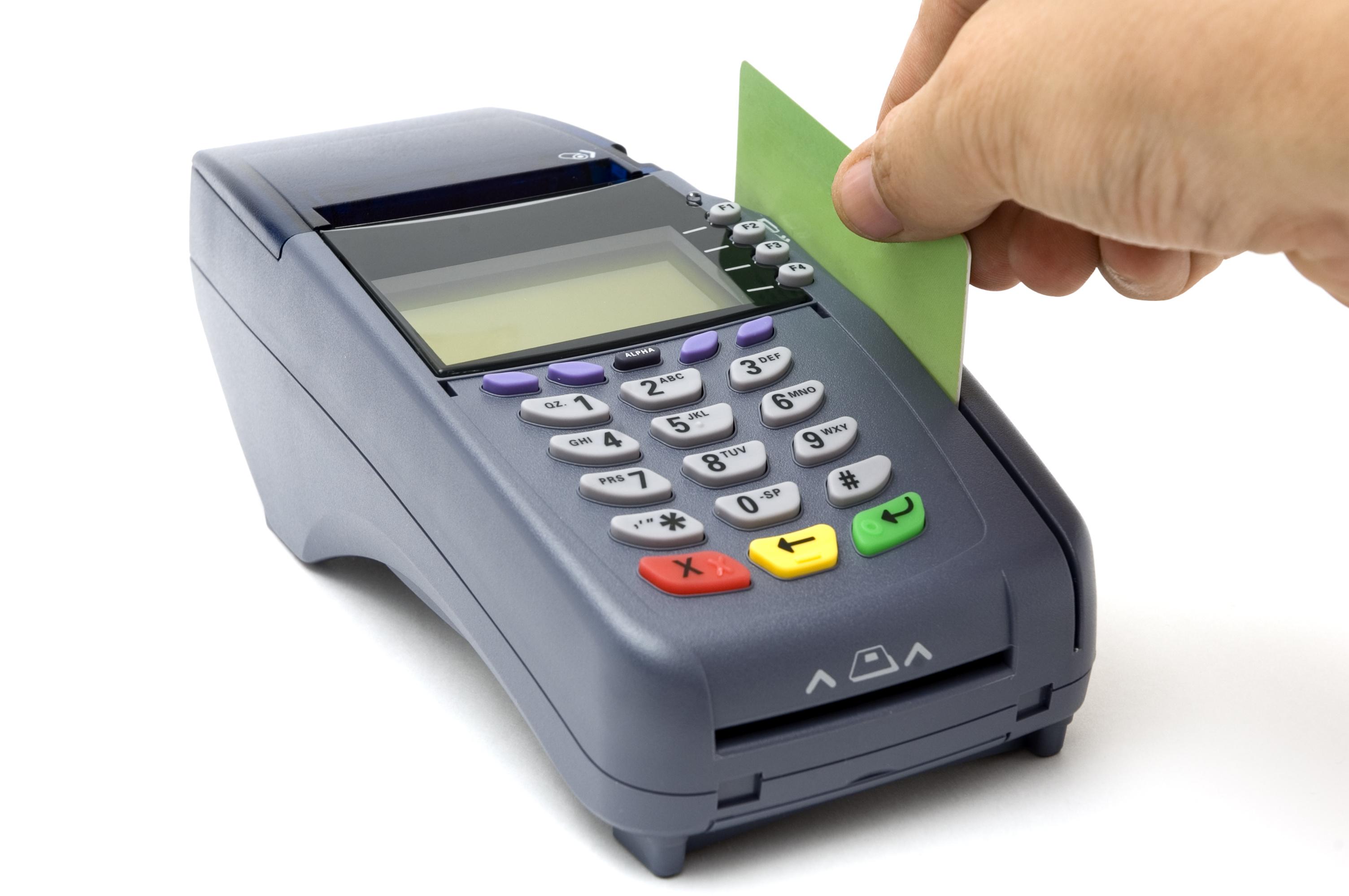 Servizi di pagamento